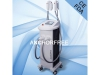 IPL RF E-light Beauty Machine A7