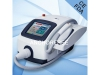 Elight Hair Removal Machine A22
