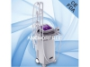 Slimming Equipment V8plus