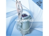 Cavitation Slimming Machine V8C1