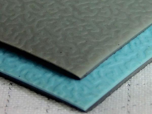 Anti Static Floor Mat : Antistatic floor mat aidacom esd anti slip