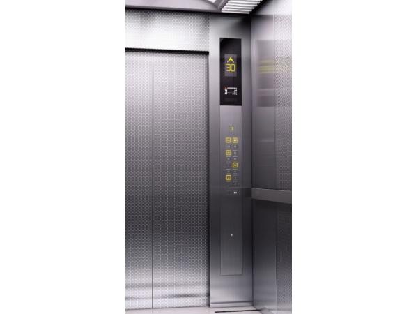 Advantages Of Elevator Lehy Ii Shanghai Mitsubishi Elevator